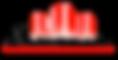 Логотип Затишок - скид.png