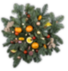 img-decoration-8.png