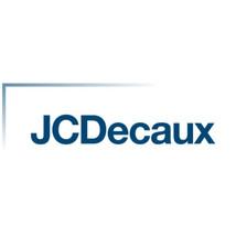 JCDecaux.jpg