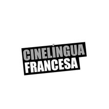 perfil_cinelingua_3.png