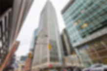 Pantages Condos 210 Victoria Toronto Con