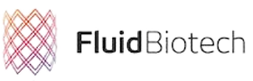 Fluid%20Biotech%20-%20Logo_edited.png