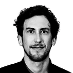 Alexandre Perez Transparent.png