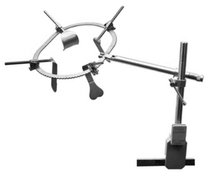 Thompson RingTrack™ General / Vascular System (Fixed)