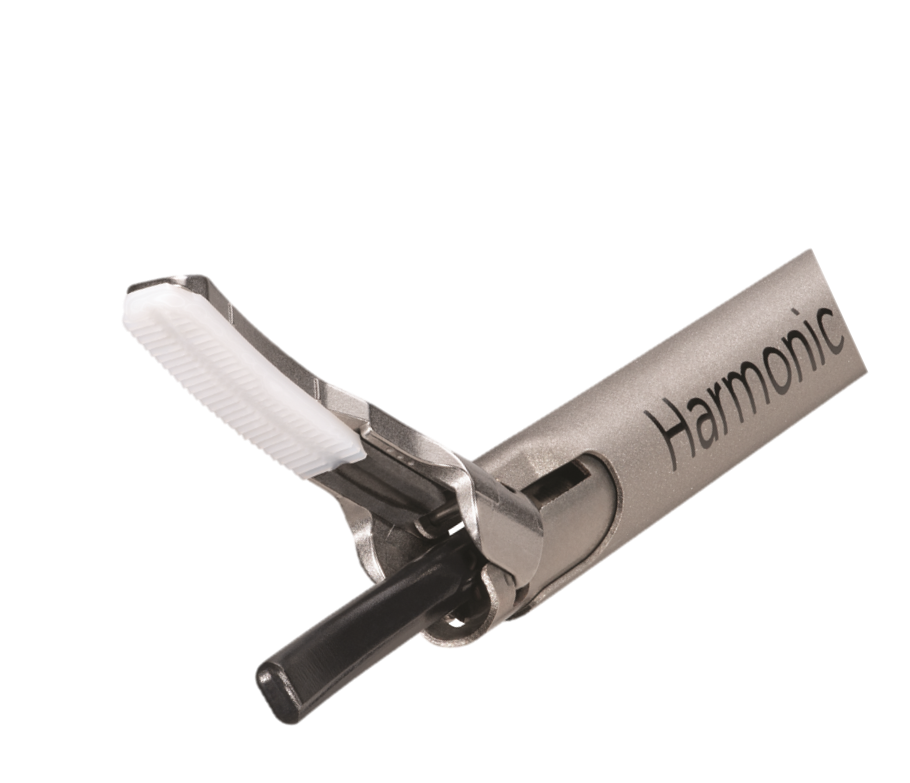 Harmonic Ace+ Blade