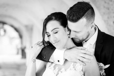 portfolio-bryllup-3469.jpg