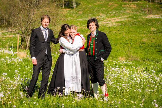 portfolio-bryllup-0732.jpg