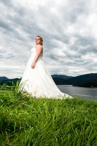 portfolio-bryllup-4426.jpg