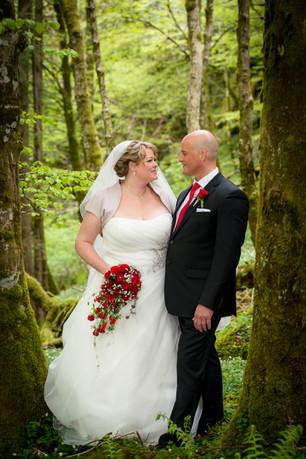 portfolio-bryllup-2762.jpg