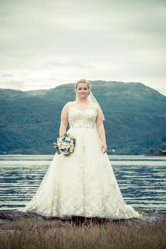 portfolio-bryllup-4058.jpg