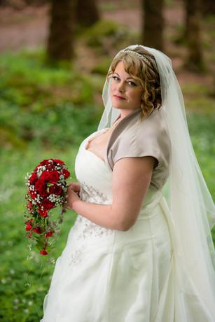 portfolio-bryllup-2788.jpg