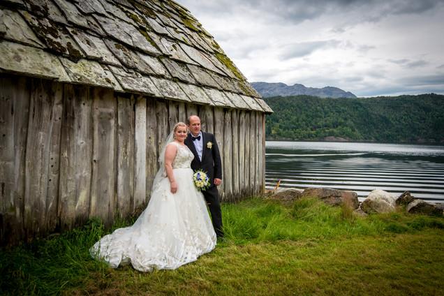 portfolio-bryllup-4228.jpg