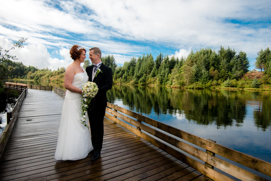 portfolio-bryllup-5525.jpg