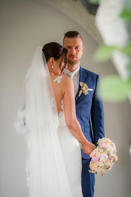 portfolio-bryllup-3511.jpg