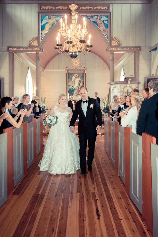 portfolio-bryllup-3885.jpg
