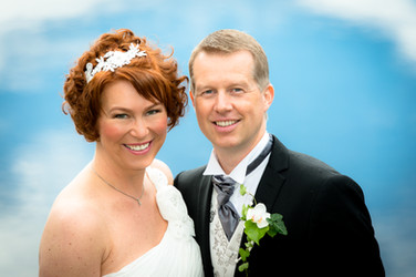 portfolio-bryllup-5465.jpg