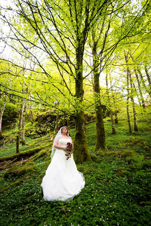 portfolio-bryllup-2806.jpg