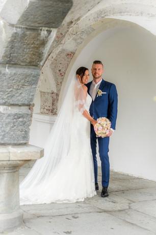 portfolio-bryllup-3500.jpg