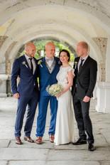 portfolio-bryllup-3778.jpg