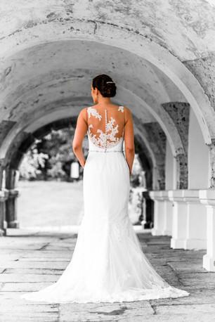 portfolio-bryllup-3352.jpg