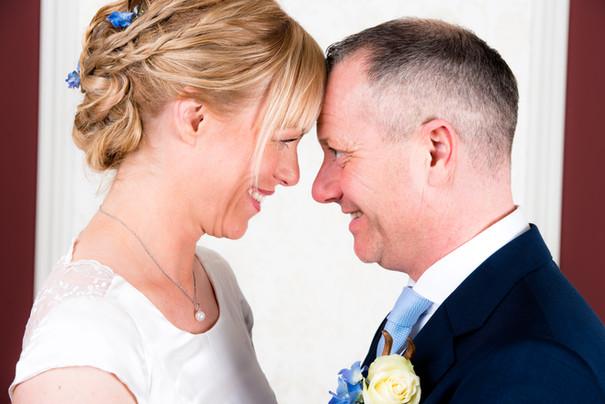 portfolio-bryllup-9972.jpg