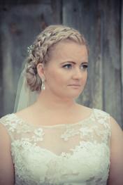 portfolio-bryllup-4269.jpg