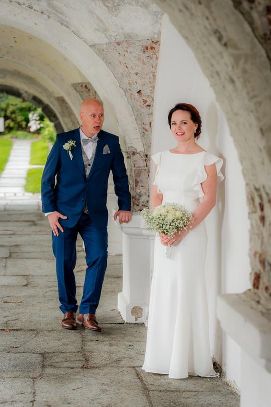 portfolio-bryllup-3650.jpg
