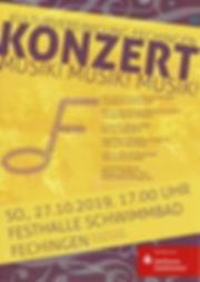 Konzert 2019 Plakat.jpg