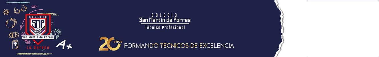 banner 2021 v2.png