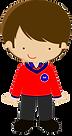 estudiante_niño_smp.png