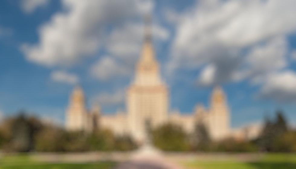 Moscow_State_University_crop_blur.jpg