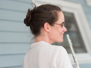 Flute Lessons for Adults