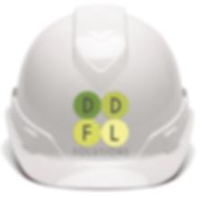 DDFL Solutions hat pic logo.png