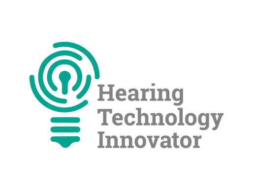 WorkScreen awarded in Inaugural Hearing Technology Innovator Awards