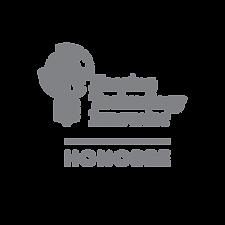 HTI Awards Logo 8.png
