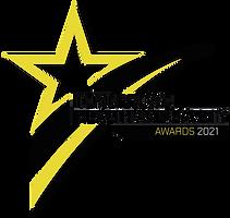 THS Awards Logo Finalist.png