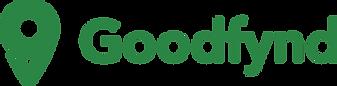 goodfynd logo.png