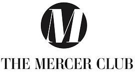 mercer club logo 2.0.jpg