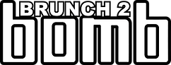 B2B Brunch 2 Bomb Logo on White.png