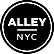 alley24logo.png