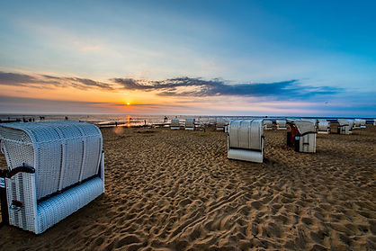Strand Dunen.jpg
