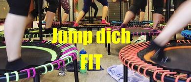 Jump dich Fit Bild.jpg