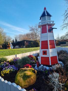 Leuchtturm Garten.jpg