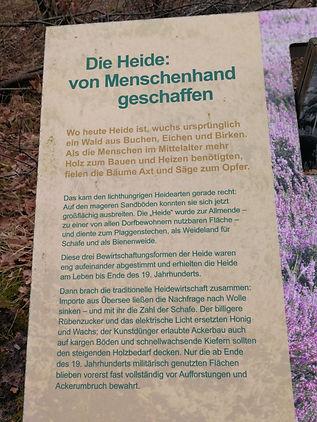 Geschichte Heide3.jpg