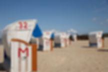 Strandkorb.jpg