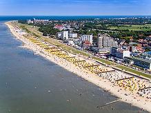 Strand2.jpg