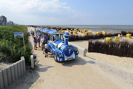Strandbahn.jpg