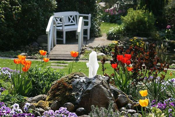 Garten neu.jpg