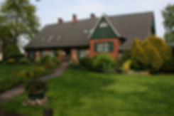 Haus Hauptbild.jpg