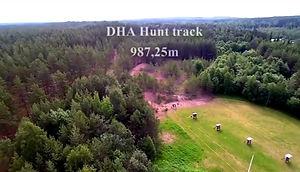 DHA Hunt track.jpg